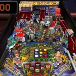Pinball Arcade PS Vita 02