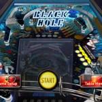 Pinball Arcade PS Vita 05