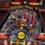 Pinball Arcade PS Vita 14