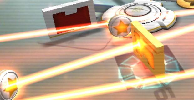 Pulzar PS Vita