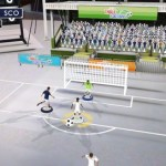 Table Football PS Vita 01