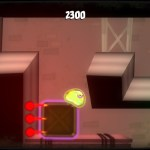 Tales From Space Mutant Blobs Attack PS Vita 08