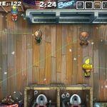 Mens Room Mayhem PS Vita 01
