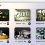 Music Unlimited PS Vita 07