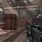 Resistance Burning Skies PS Vita 18