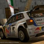 WRC FIA World Rally Championship 4 PS Vita 01