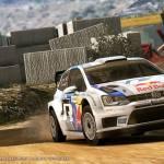 WRC FIA World Rally Championship 4 PS Vita 04