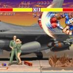 Capcom Classics Collection Reloaded PSP 11