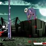 Draw Slasher PS Vita 04