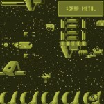Shuttle Quest 2000 PlayStation Mobile 09