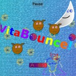 VitaBounce PlayStation Mobile 02