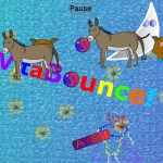 VitaBounce PlayStation Mobile 04