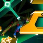 Atomic Ninjas PS Vita 03