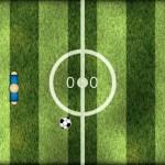 Kick It Football PlayStation Mobile 04