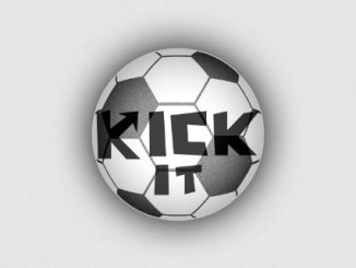 Kick It Football PlayStation Mobile