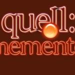 Quell Memento PS Vita 01