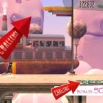 Runner 2 PS Vita 01