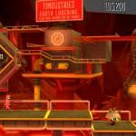 Runner 2 PS Vita 04