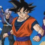 Dragon Ball Z Battle Of Z PS Vita 01
