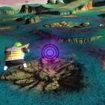 Dragon Ball Z Battle Of Z PS Vita 03