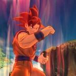 Dragon Ball Z Battle Of Z PS Vita 07