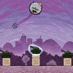 King Oddball PS Vita 01