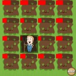 Pocket Farm PlayStation Mobile 05