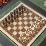 Pure Chess PS Vita 10