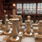 Pure Chess PS Vita 12