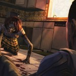 The Walking Dead PS Vita 05