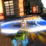 Table Top Racing PS Vita 02