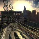 WipEout 2048 PS Vita 08