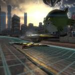 WipEout 2048 PS Vita 26