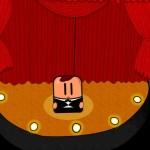 A Bad Opera-tunity PlayStation Mobile 04