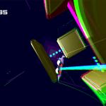 Futuridium PS Vita 15