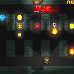 Instant Dungeon PlayStation Mobile 11