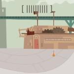 Steam Lands PlayStation Mobile 04