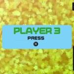 Go Sudoku PSP 08