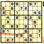 Go Sudoku PSP 11