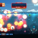 Aqua Kitty Milk Mine Defender DX PS Vita 02