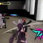 Danganronpa Another Episode Ultra Despair Girls 01