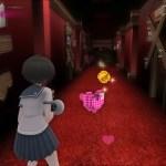 Danganronpa Another Episode Ultra Despair Girls 03