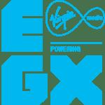 egx_transparent_blue_460_ylafzuu_ytGUMl2