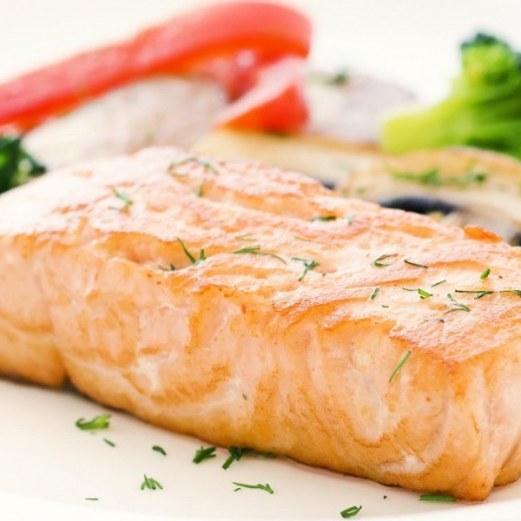 salmone-900x600