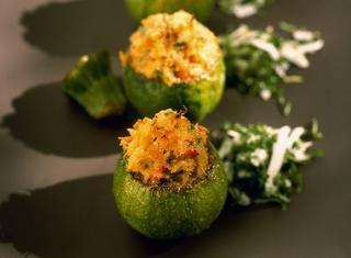 zucchine-rotonde-al-granchio