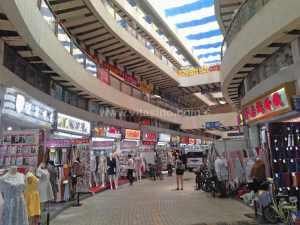 zhong-da-jiu-zhou-textile-trade-plaza-04_size
