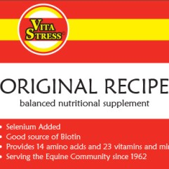 horse supplement