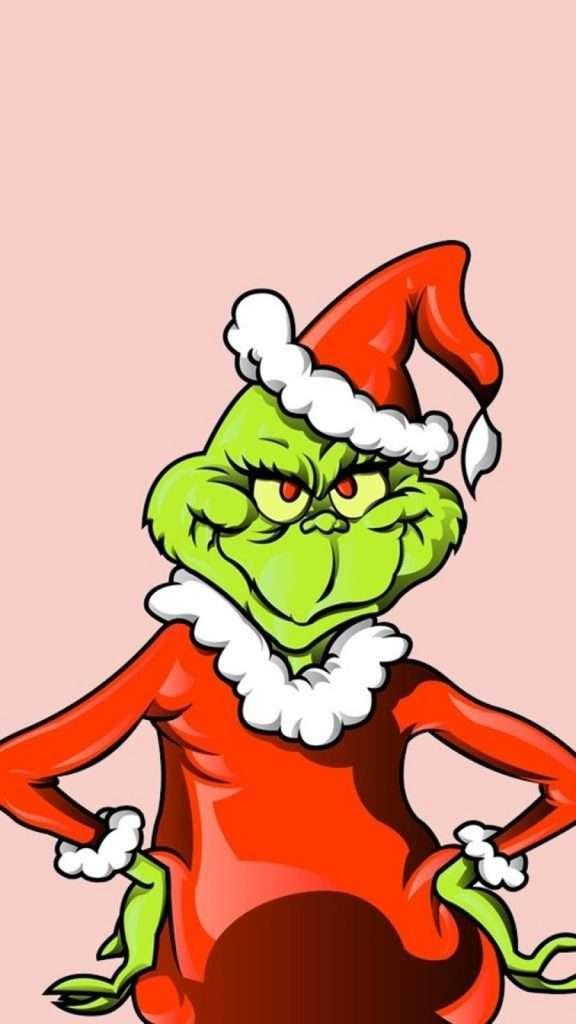 sfondi natalizi smartphone telefono