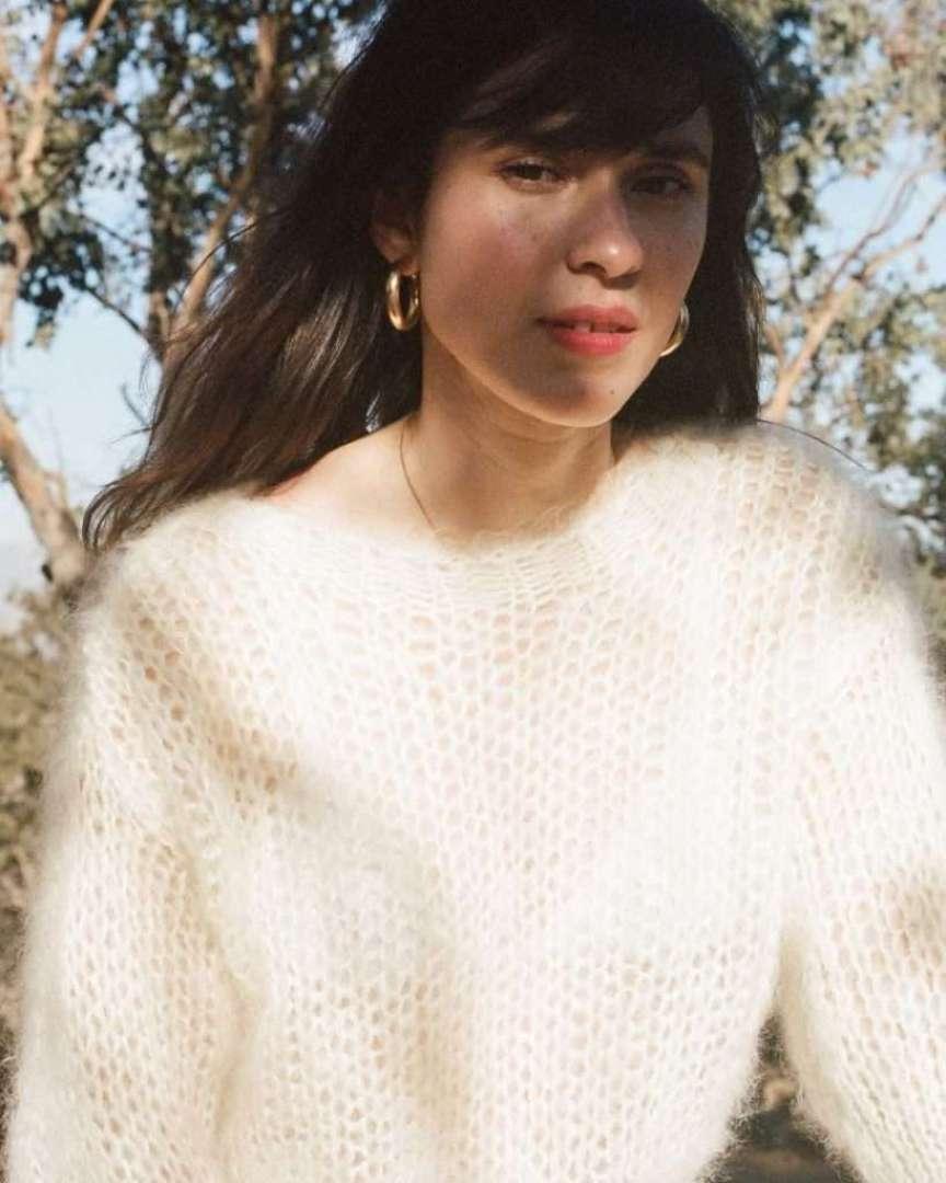 lowest price 5af8a 3dfc5 Dove comprare maglioni di lana e di buoni filati | Vita su Marte