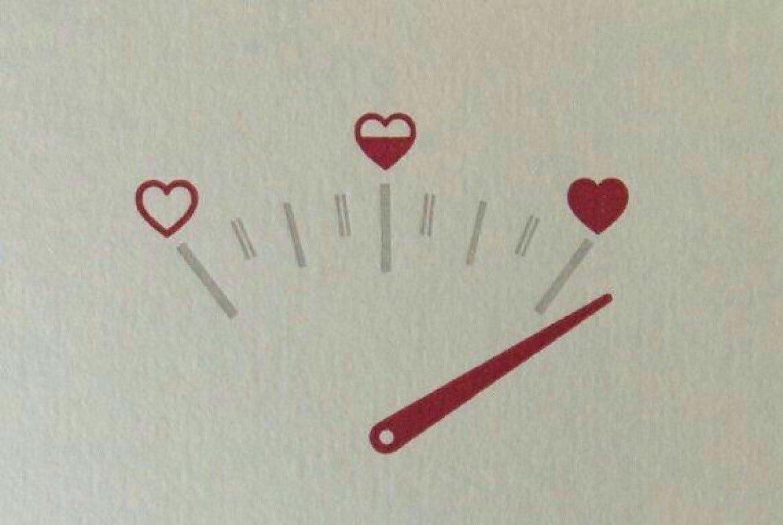 san valentino democratico